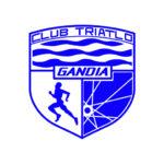 Triatlo Gandia